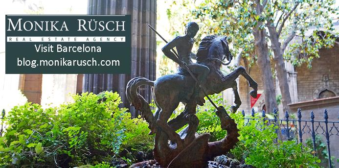 visit barcelona monika rusch