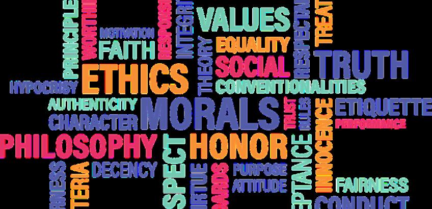 El valor de la palabra