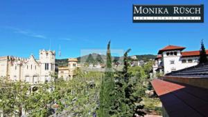 Comprar casa Barcelona Monika Rusch