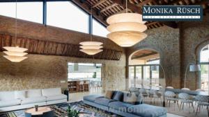 Comprar casa Costa Brava Monika Rusch