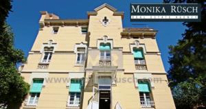 Inmobiliaria Barcelona Monika Rusch