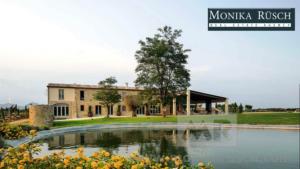 Inmobiliaria Costa Brava Monika Rusch
