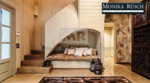 Inmobiliaria Maresme Monika Rusch