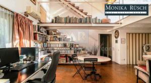 Inmobiliaria Sant Cugat Monika Rusch