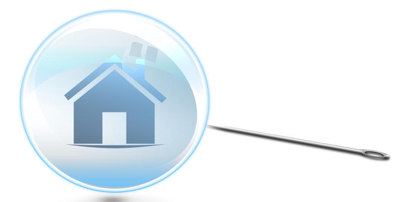 housing bubble barcelona?