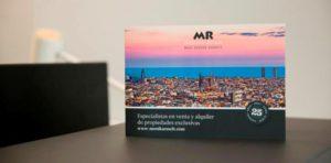 Ayuda alquilar piso casa Barcelona