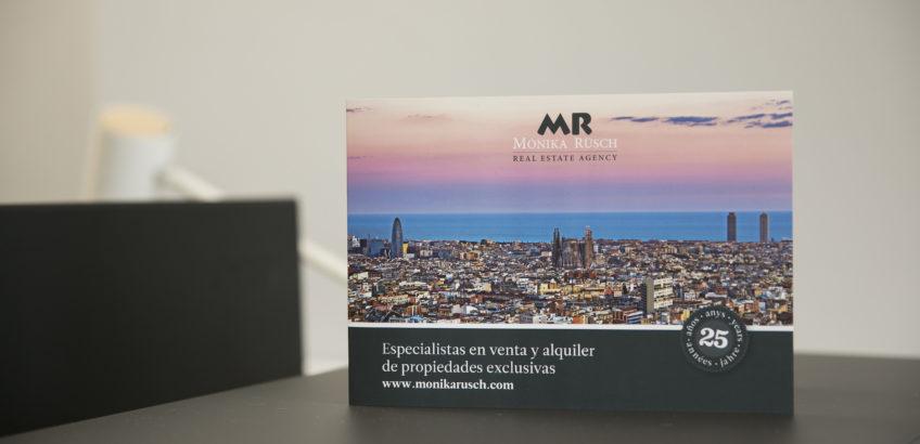 Ayuda vendo piso casa Barcelona