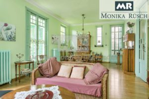 MONIKA RUSCH LUXURY PROPERTIES
