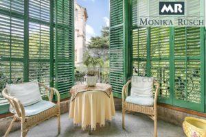 Modernisme Gaudi Monika Rusch