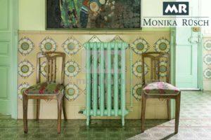 Inmobiliaria lujo Barcelona Monika Rusch